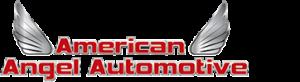 americanangelautomotive-logo-header