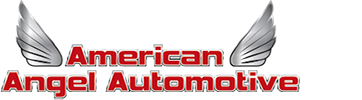 www.americanangelautomotive.be