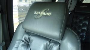 SHERROD21